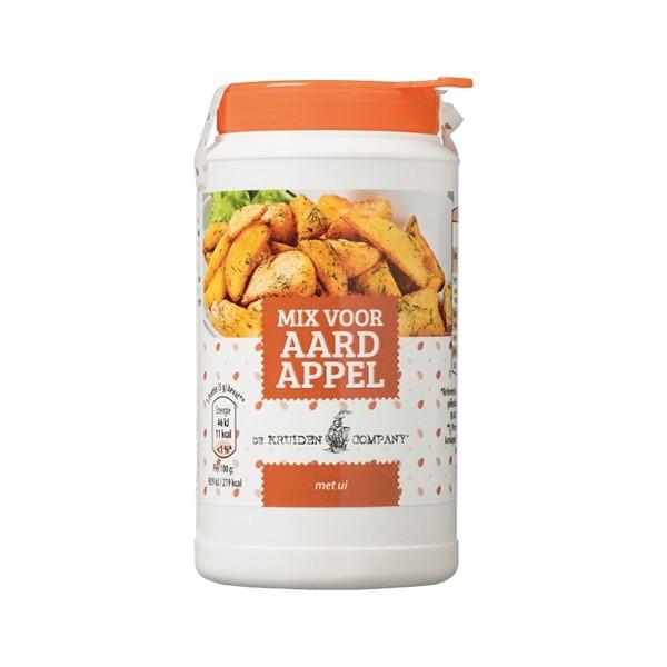 Kruiden company mix voor Aardappel 160 gram