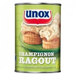 Unox Ragout Champignon 400 gram