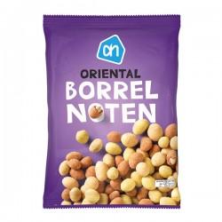 Albert Heijn Borrelnootjes Oriental 250 gram