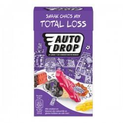 Autodrop Total Loss 280 Gram