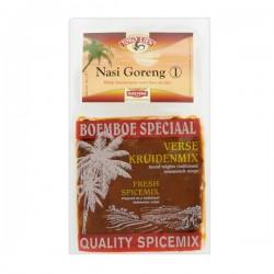 Boemboe Nasi goreng 100 gram