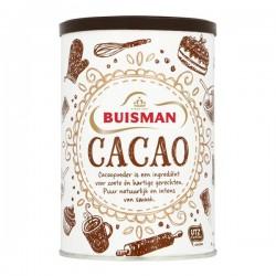 Buisman cacao 250 Gram