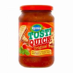 Remia Tosti quick 350 ml