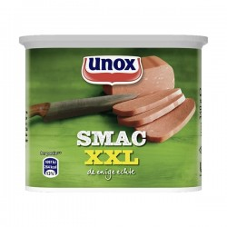 Unox Smac XXL 340 gram
