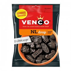 Venco NL Drop 425 Gram