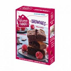 Homemade Mix voor Brownies