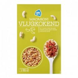 Huismerk Macaroni vlugkokend 500 gram