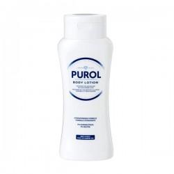 Purol Bodylotion 200 ml