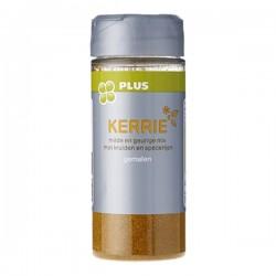 Huismerk Kerrie 48 Gram