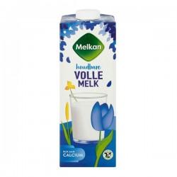 Huismerk Houdbare volle melk 1000 ml