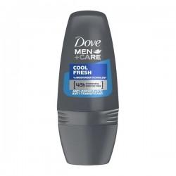 Dove Men+Care Cool Fresh deodorant roller