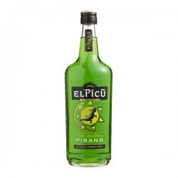 elPicu Pisang 700 ml