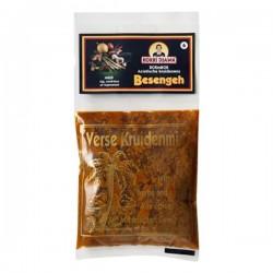 Boemboe Besengeh 100 gram