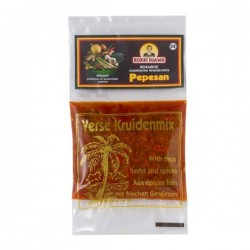 Boemboe Pepesan 100 gram
