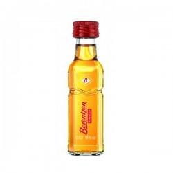 Berentzen Apfelkorn shot 2 ml