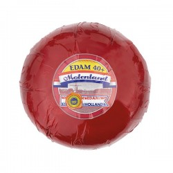 Home brand Edam kaas 1.7 kilo