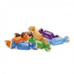 Merci Petits chocolate collection 125 gram