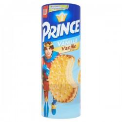 Prince vanille pak 300 gram