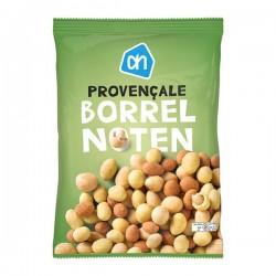 Albert Heijn Borrelnootjes Provençaals 250 gram