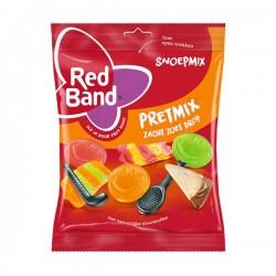 Red Band Pret mix 366 Gram