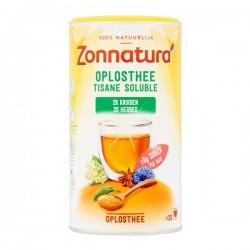 Zonnatura 20-Kruiden thee