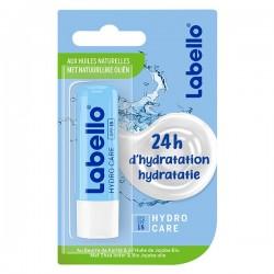 Labello Hydro care stick