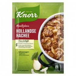 Knorr Mix voor Hollandse Hachee