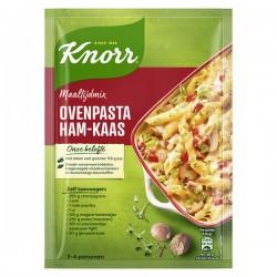Knorr Mix voor Ovenpasta...