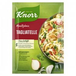 Knorr Mix voor Tagliatelle