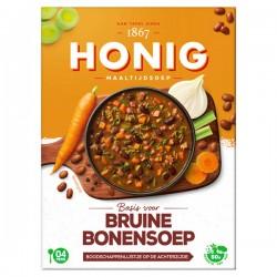 Honig Maaltijdsoep Bruine...