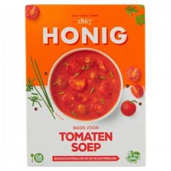Honig Tomaten soep