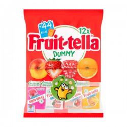 Fruittella Dummy 132 gram
