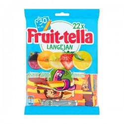 Fruittella Lange Jan 169 gram