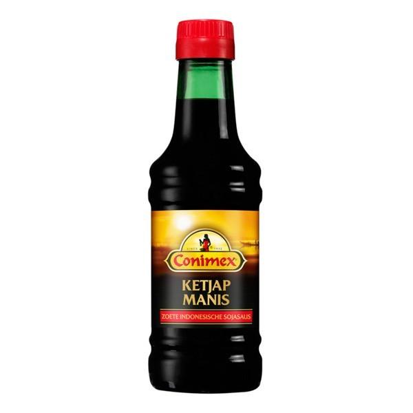 Conimex Ketjap Manis 250 ml
