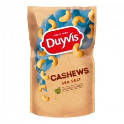 Duyvis Cashews met zeezout 125 gram