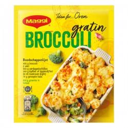Maggi Ovenschotel Broccoli...