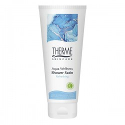 Therme Aqua wellness douche gel 200 ml