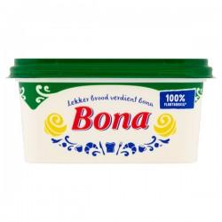 Bona margarine 100% plantaardig 500 gram