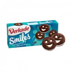 Verkade Smiles 190 gram