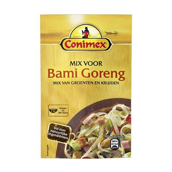 Conimex Mix voor Bahmi Goreng