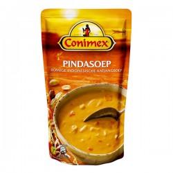 Conimex Pindasoep in zak