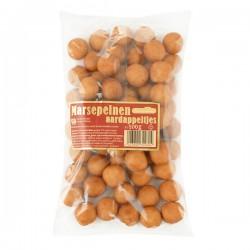 Marsepein aardappeltjes 500 gram