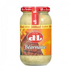 D & L Béarnaise saus 300 ml