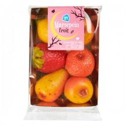 Albert Heijn Amandel marsepein Fruit 145 Gram