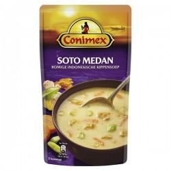 Conimex Soto Medan soep in...