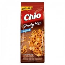 Chio Party mix original 250 gram