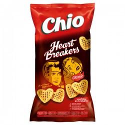 Chio Heartbreakers 125 Gram