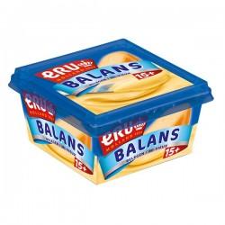 ERU Balans Belegen 100 gram