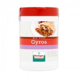 Verstegen Gyros kruiden strooier 70 gram