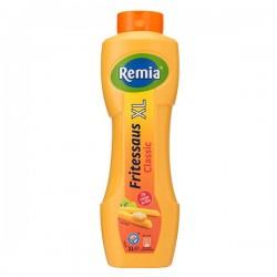 Remia Fritessaus Classic XL 1000 ml